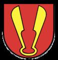Wappen Ispringen.png