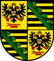 Wappen Landkreis Saalfeld-Rudolstadt.png