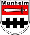 Wappen Manheim.png