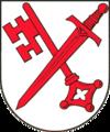 Wappen Naumburg (Saale).png