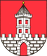 Coat of arms of Naunhof