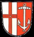 Wappen Niederlahnstein.png