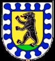 Wappen Obereggingen.png