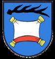 Wappen Pfullingen.png