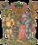 Wappen Preußische Provinzen - Schleswig-Holstein.png