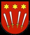 Wappen Reutlingendorf.png