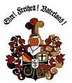 Wappen Rheno.jpg