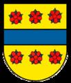Wappen Rielasingen.png