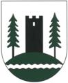Wappen Tannenberg.png