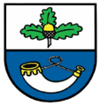 Wappen Volkringhausen.png