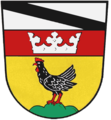 Wappen Willmars.png