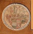 Wappen Wolkenstein Waidbruck.jpg