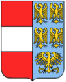 Wappen Zwettl Niederoesterreich.png