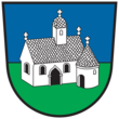 Coat of arms of Feldkirchen in Kärnten