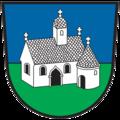 Wappen at feldkirchen-in-kaernten.png