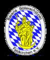 Wappen bis 2012.png