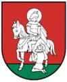 Wappen galgenen.png