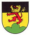 Wappen hoeheischweiler.jpg