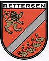 Wappen rettersen.jpg