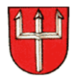 Wappen von Egling a d Paar.png
