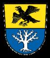 Wappen von Oberbergkirchen.png