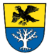Coat of arms of Oberbergkirchen