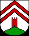 Wappen von Rödinghausen.png