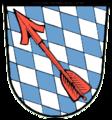 Wappen von Schönberg.png