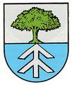 Wappen von Weyher in der Pfalz.png