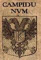 Wappenbuch Circulus Suevicus 62.jpg