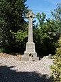 War Memorial - geograph.org.uk - 202407.jpg