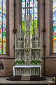Warburg - 2015-09-19 - Neustadtkirche (27).jpg