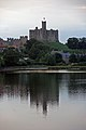 Warkworth Castle5 (1196638648).jpg