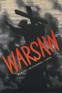 Marek Żuławski painter, graphic artist (1908-1985)