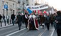 Warszawa, Marsz Niepodległości 2011 37.jpg