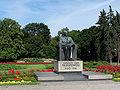 Warszawa 8190.jpg