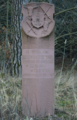 Wartenberg Landenhausen Stockhausen B Riedesel momor.png