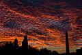 Washington, DC Sunset.jpg