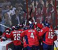 Washington Capitals (3484549723).jpg