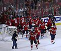 Washington Capitals (3484747633).jpg