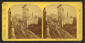 Washington Street, from Robert N. Dennis collection of stereoscopic views 7.png