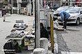 Waste picking in Tehran 2020-03-09 29.jpg