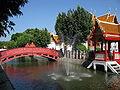 Wat Benchamabophit Dusitvanaram 07.jpg