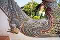 Wat Buak Krok Luang 05.jpg