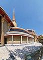 Wat Ratchabopit (II).jpg