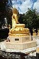 Wat Thammapathip à Moissy-Cramayel le 20 août 2017 - 12.jpg