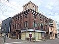Watanabe Brew Store.jpg