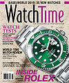 WatchTime US ZS Cover.jpg