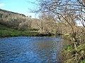 Water of Girvan - geograph.org.uk - 400219.jpg