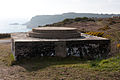 Water reservoir bunker.jpg